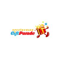gift parade