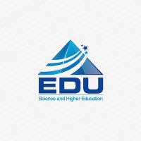 EDU (1-ое место в конкурсе)