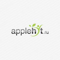 applehit