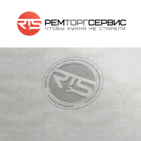 Компания РемТоргСервис (3 место в конкурсе)