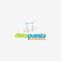 dietapuesta
