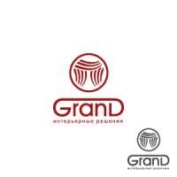 магазин штор Grand (1-ое место в конкурсе)