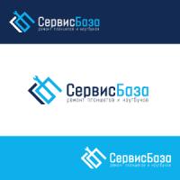 Сервис База (3 место в конкурсе)