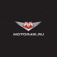 motor4ik ( 1-ое место в конкурсе)