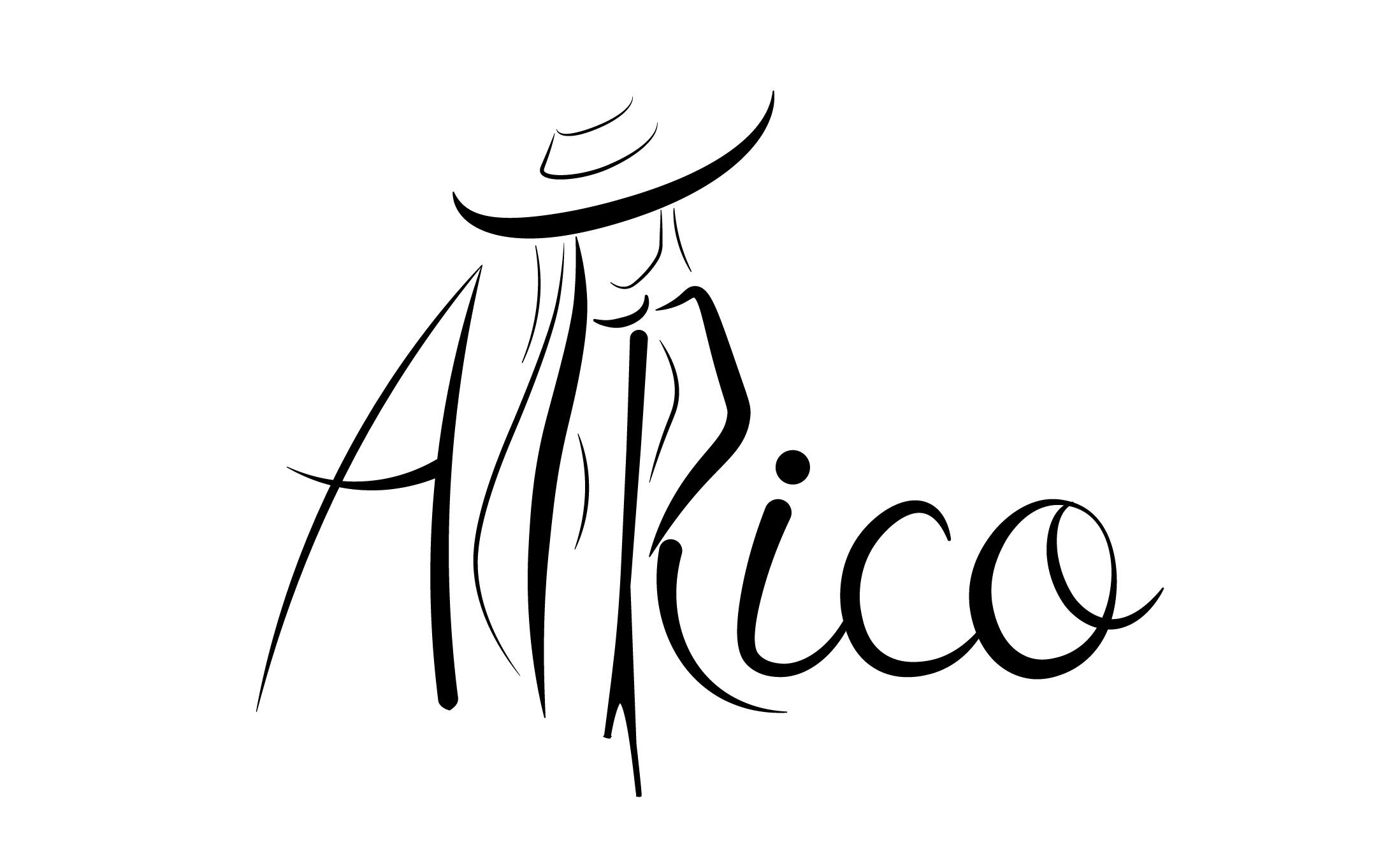 Логотип для брендовой пряжи и трикотажной одежды фото f_599600744afa978a.jpg