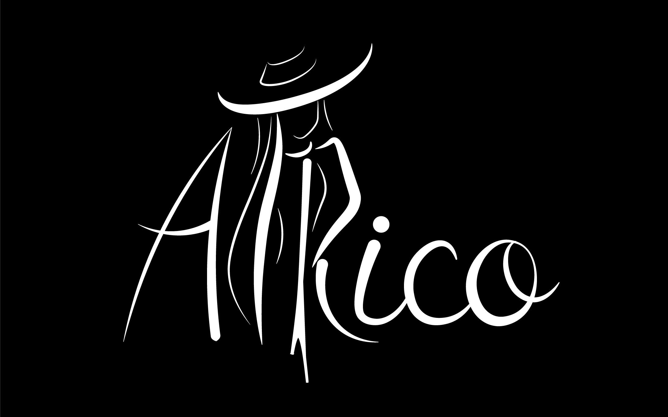 Логотип для брендовой пряжи и трикотажной одежды фото f_902600744a698b9f.jpg