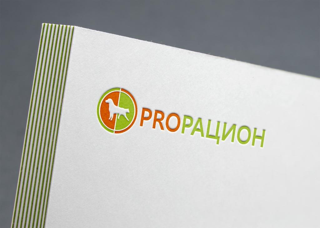 Создать логотип для производственной компании фото f_0245d945dfd92bee.jpg