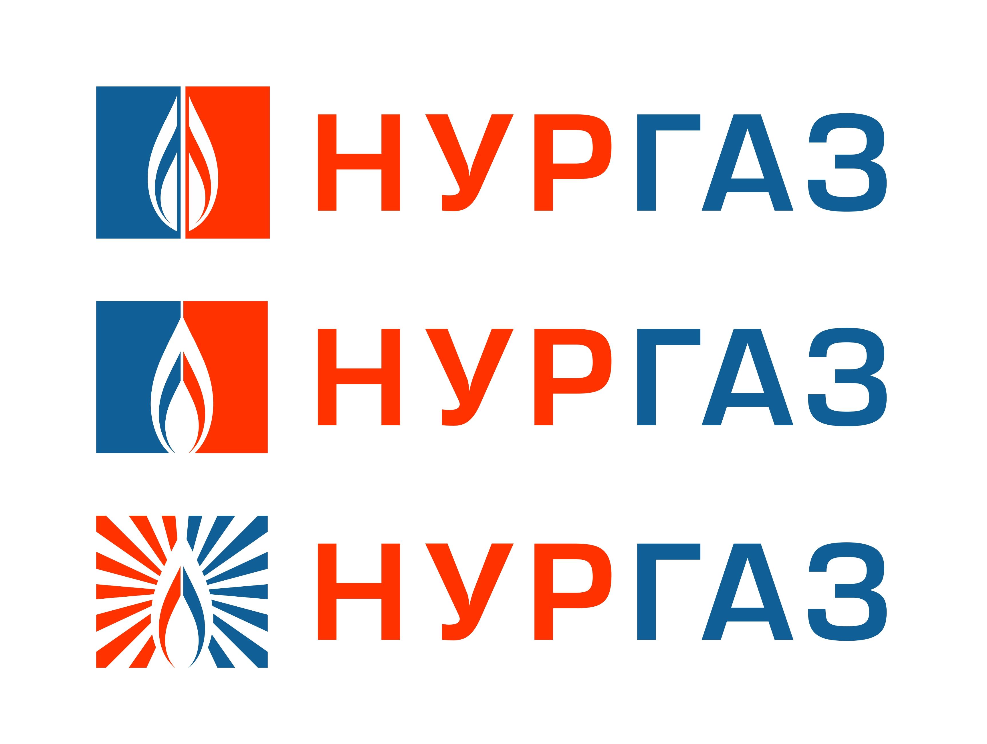 Разработка логотипа и фирменного стиля фото f_1315d999edd39410.jpg