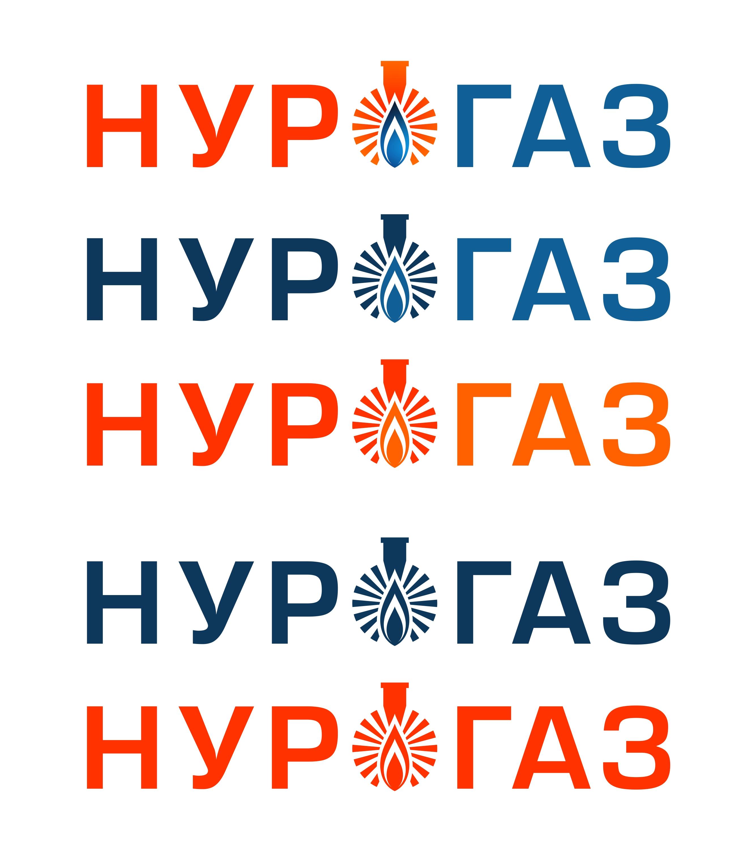 Разработка логотипа и фирменного стиля фото f_4795d999ed912052.jpg