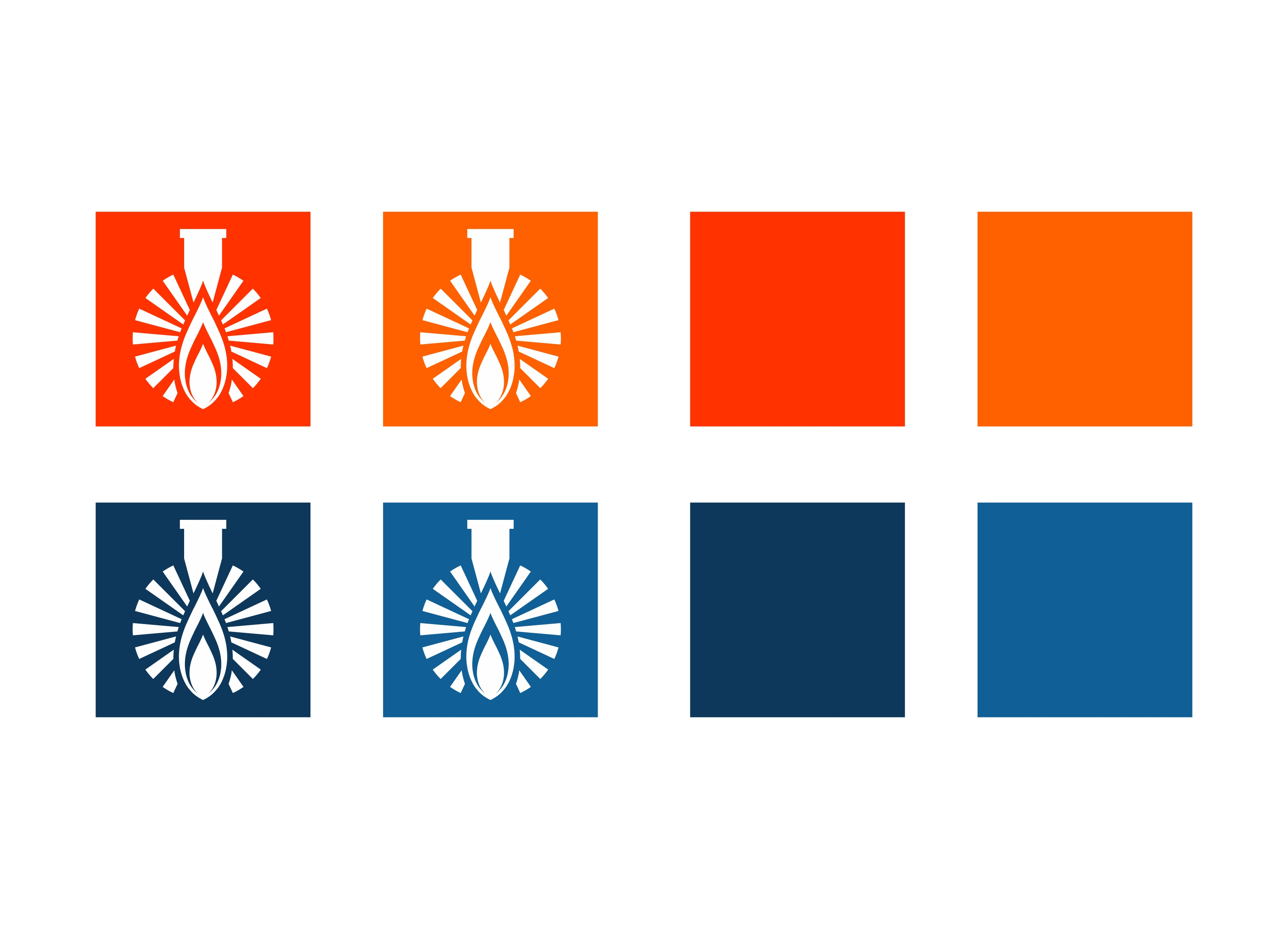 Разработка логотипа и фирменного стиля фото f_5025d999ecf21389.jpg
