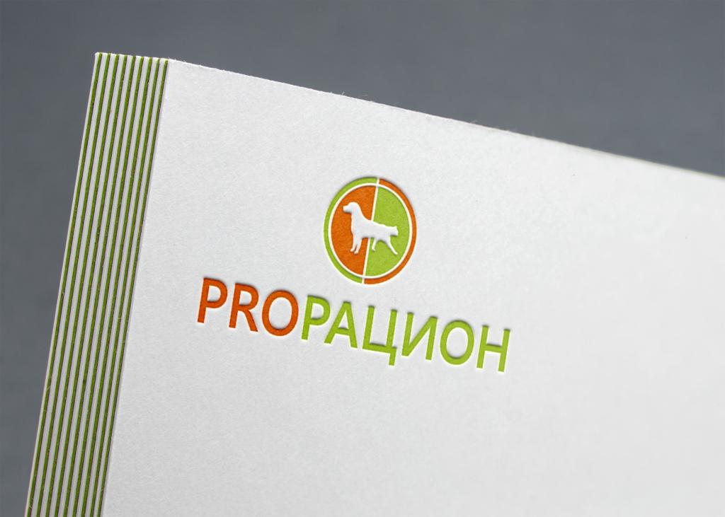Создать логотип для производственной компании фото f_8105d945e0126ba4.jpg