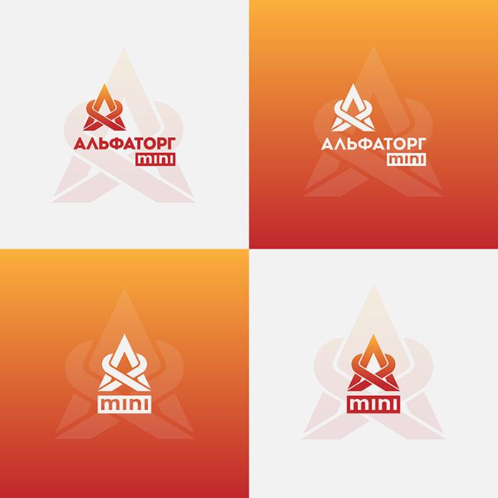 Логотип и фирменный стиль фото f_1235f071c8fd70e0.png