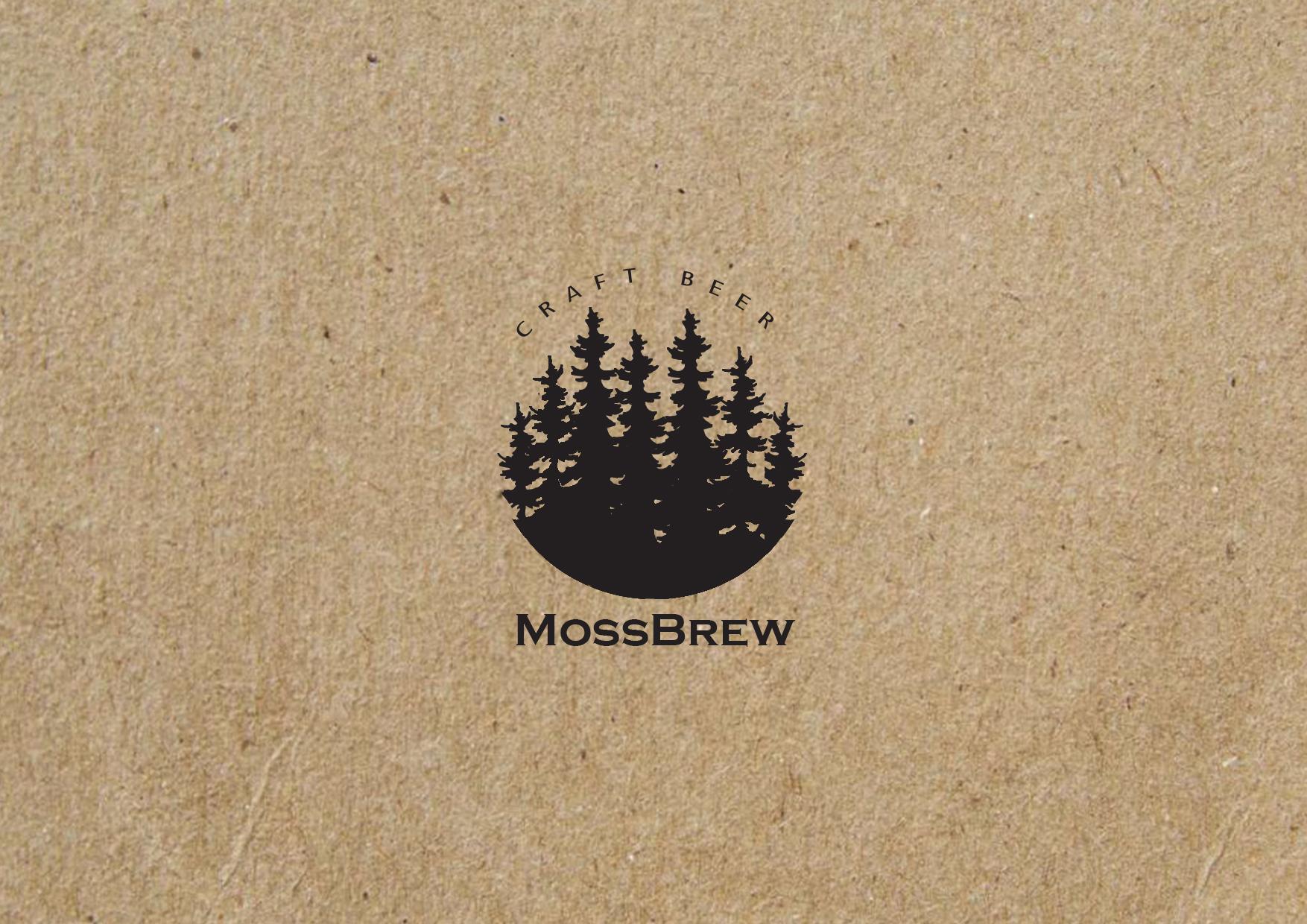 Логотип для пивоварни фото f_09459888bf9c4d44.jpg