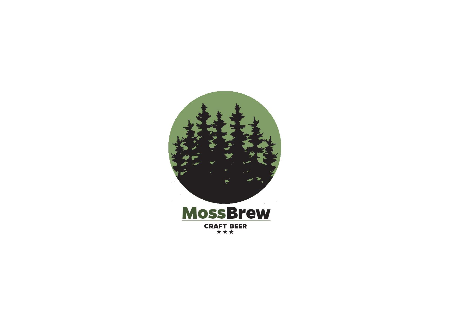 Логотип для пивоварни фото f_37559889a401a649.jpg