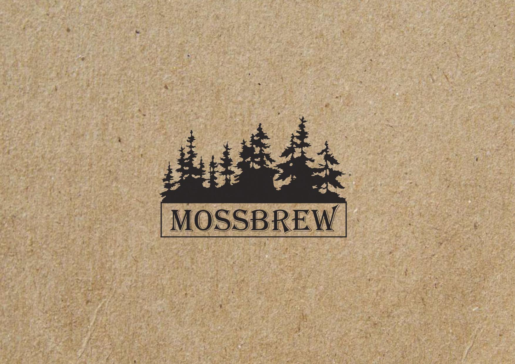 Логотип для пивоварни фото f_66359872e3a5df70.jpg
