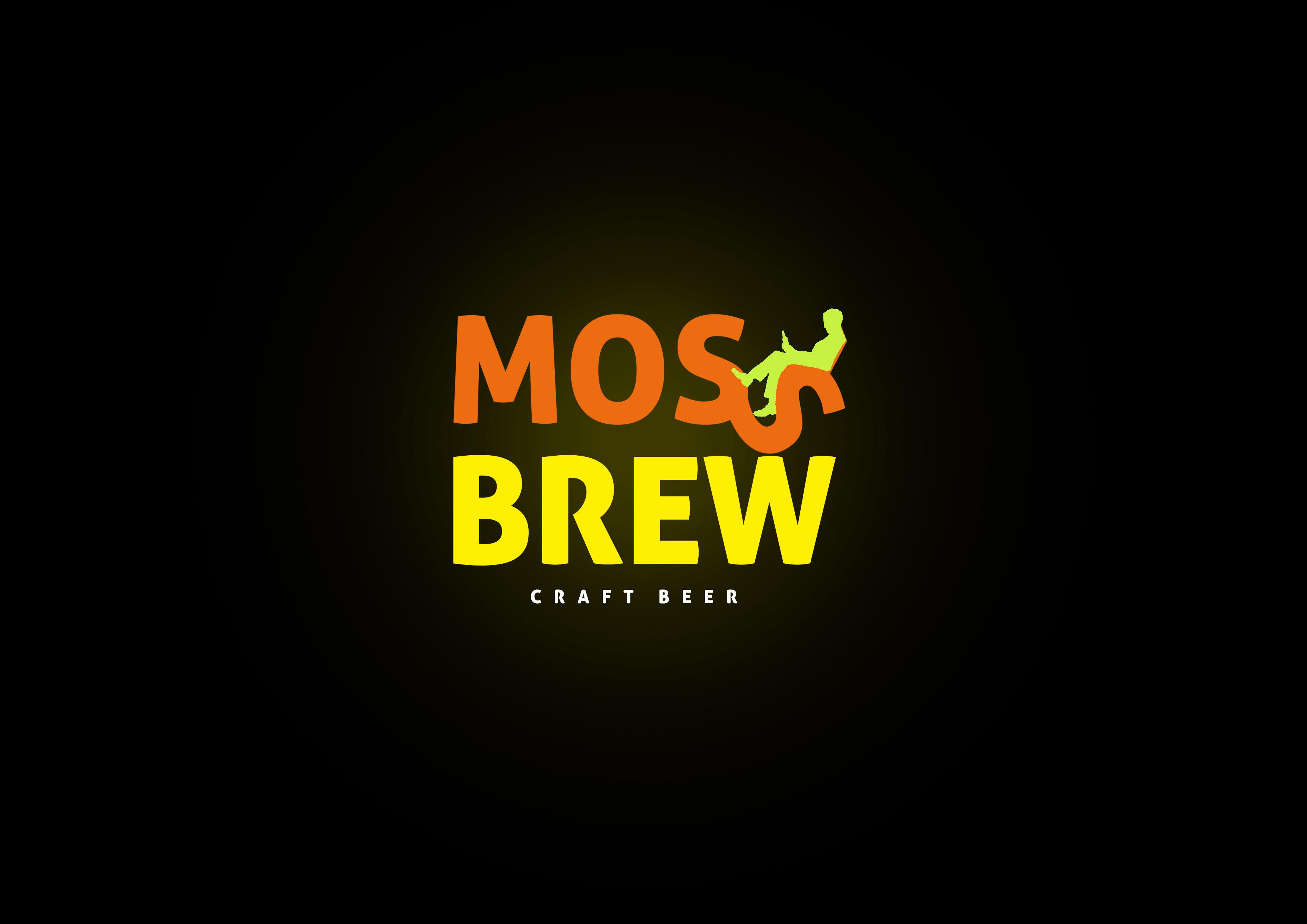 Логотип для пивоварни фото f_694598ae00045c27.jpg