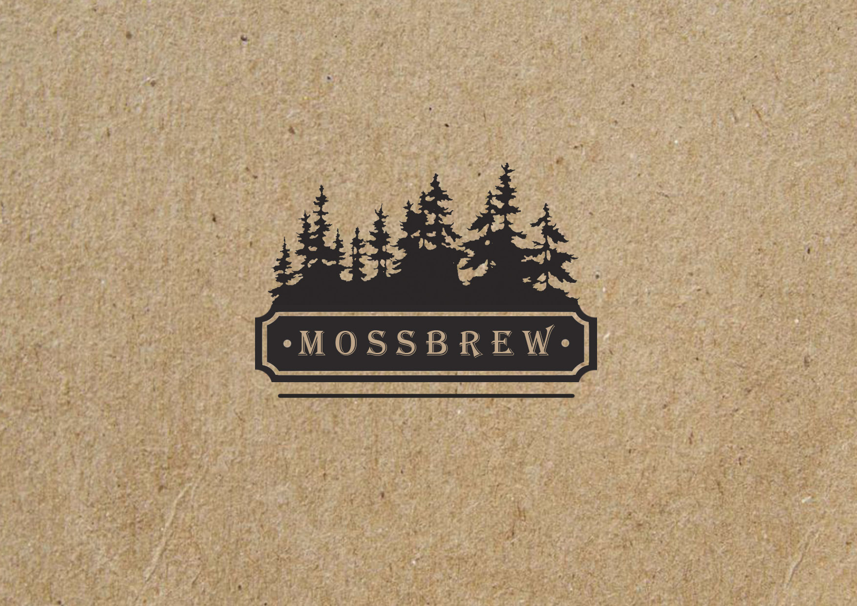 Логотип для пивоварни фото f_7035989f6bf64b37.jpg