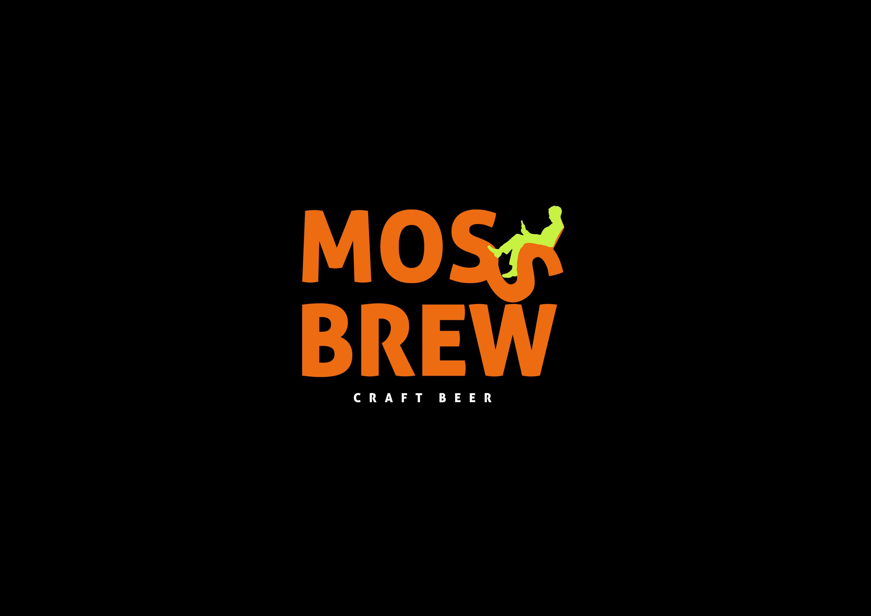 Логотип для пивоварни фото f_996598aded0e7708.jpg
