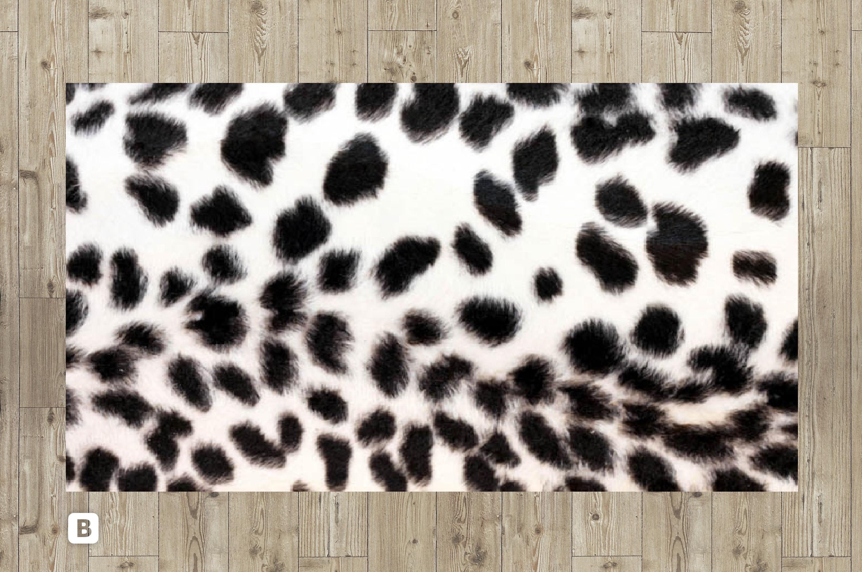 Сделать дизайн приддверного коврика фото f_595558a859109140.jpg