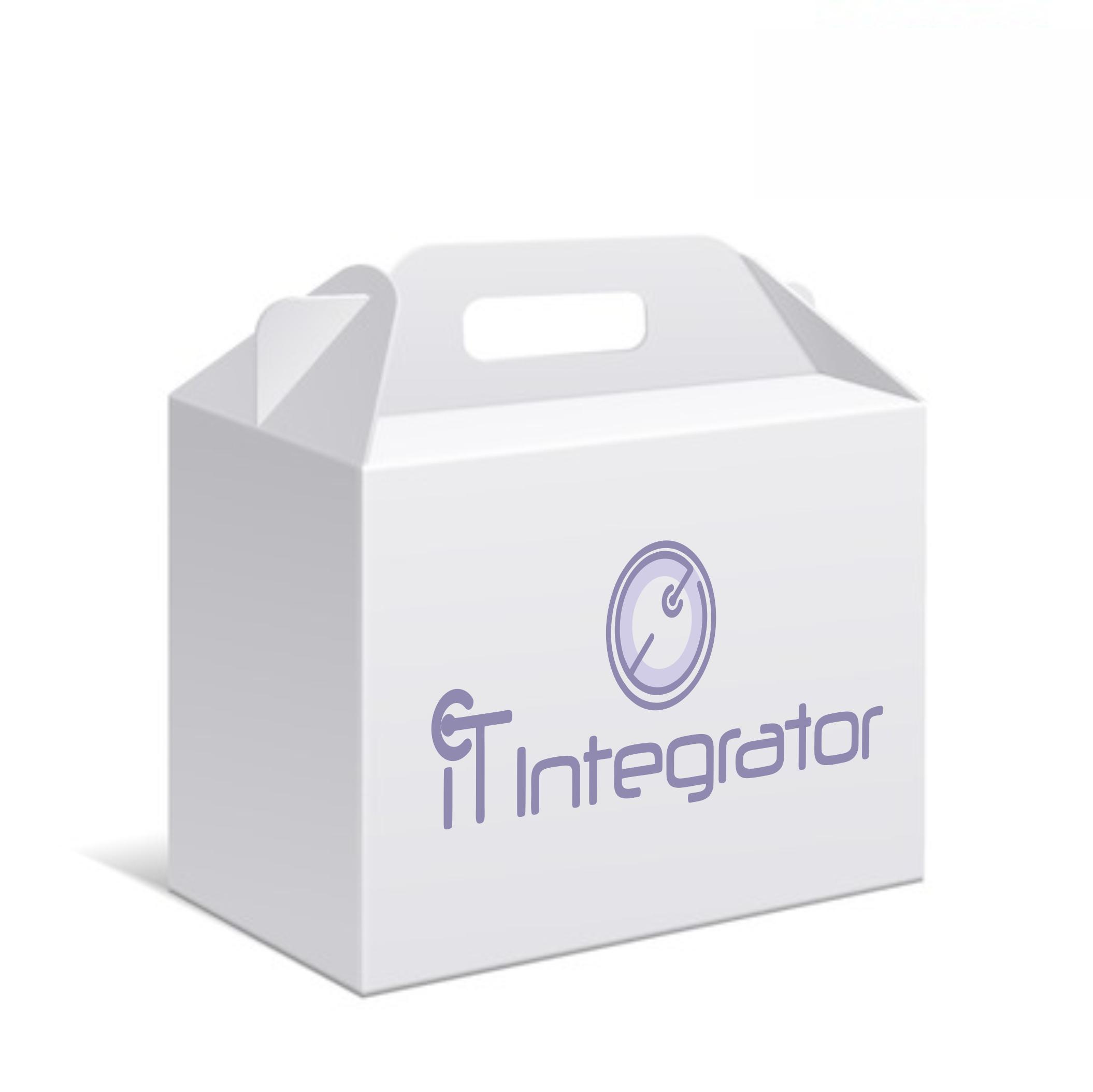 Логотип для IT интегратора фото f_686614a4e14b47fd.png