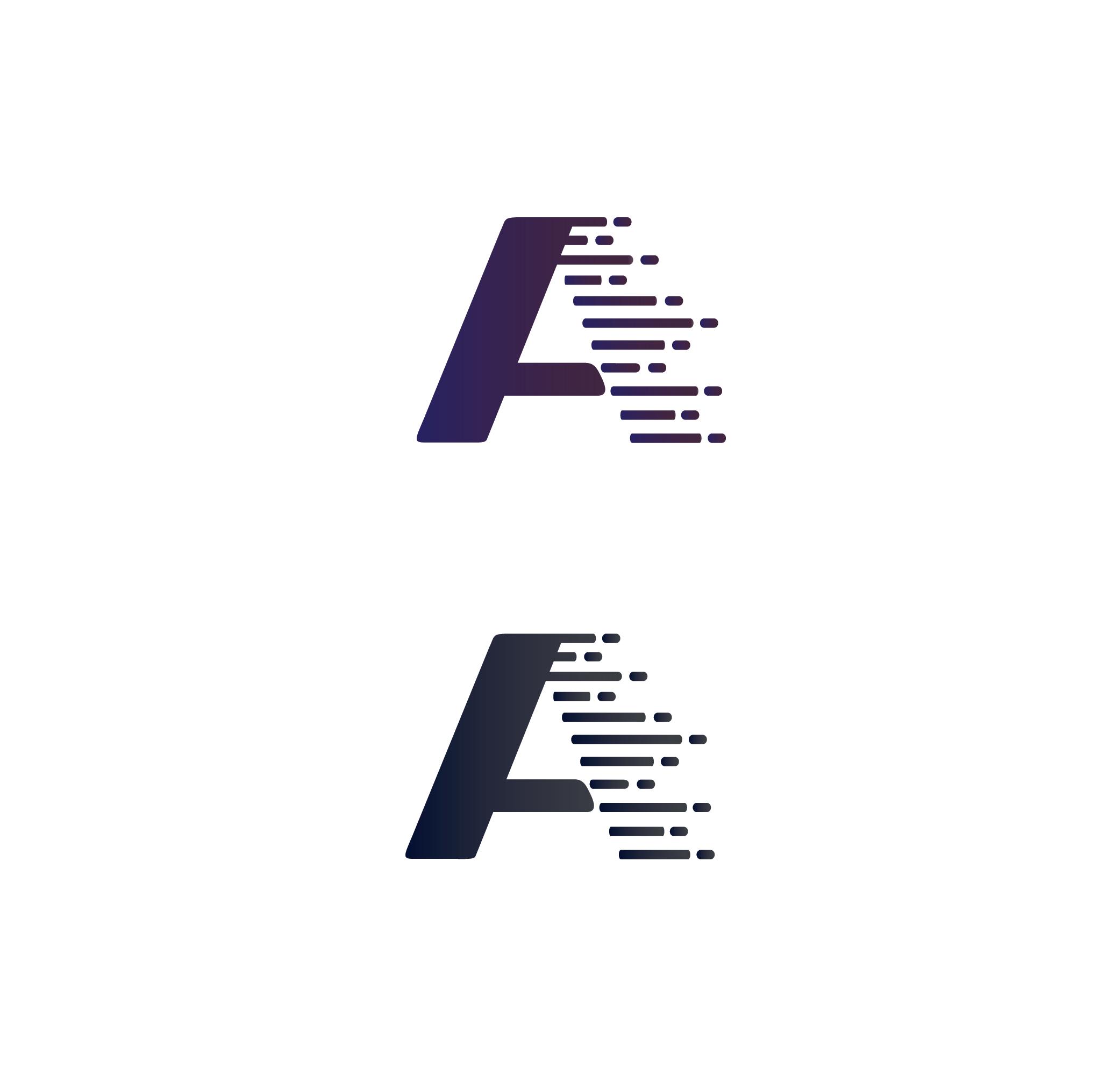 Дизайнер для разработки логотипа компании фото f_3225bf69260224e8.jpg