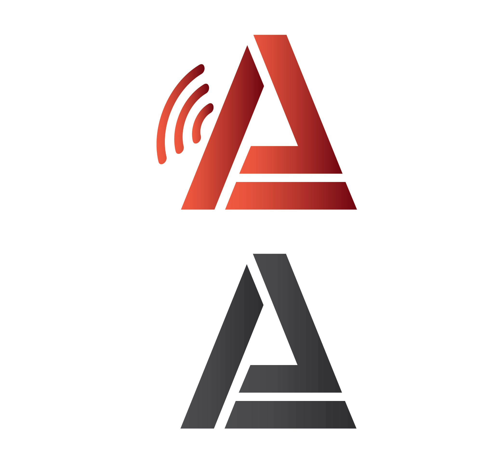 Дизайнер для разработки логотипа компании фото f_9255bf6926bad78c.jpg