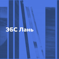Разработка фирменного стиля и сайта ЭБС Лань