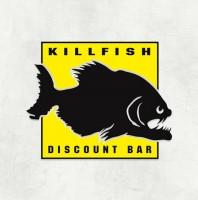 Сеть пивных ресторанов Килфиш