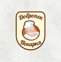 """Федеральная сеть пекарен """"Добрапек"""""""