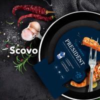 Дизайн упаковки посуды Сково (2)