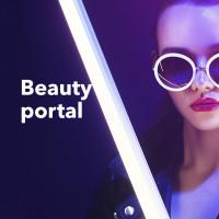 Beauty portal (Разработка портала в сфере красоті и бьюти услуг)