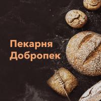 Разработка презентации федеральной франшизы пекарен ДОБРОПЕК