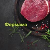 "Разработка веб-презентации для франшизы мясного магазина ""ФерМама"""