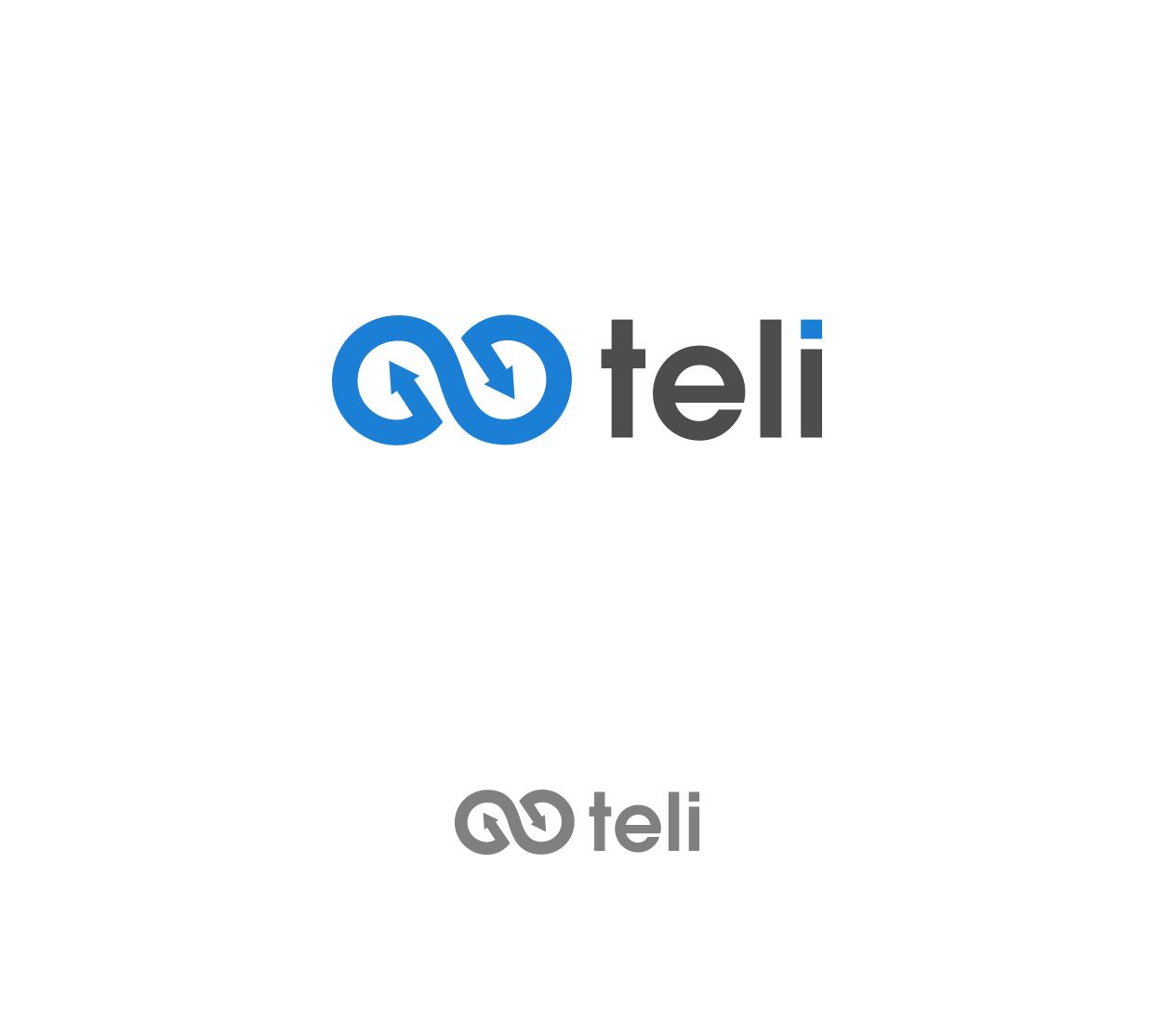 Разработка логотипа и фирменного стиля фото f_25658fc65595d6e9.png