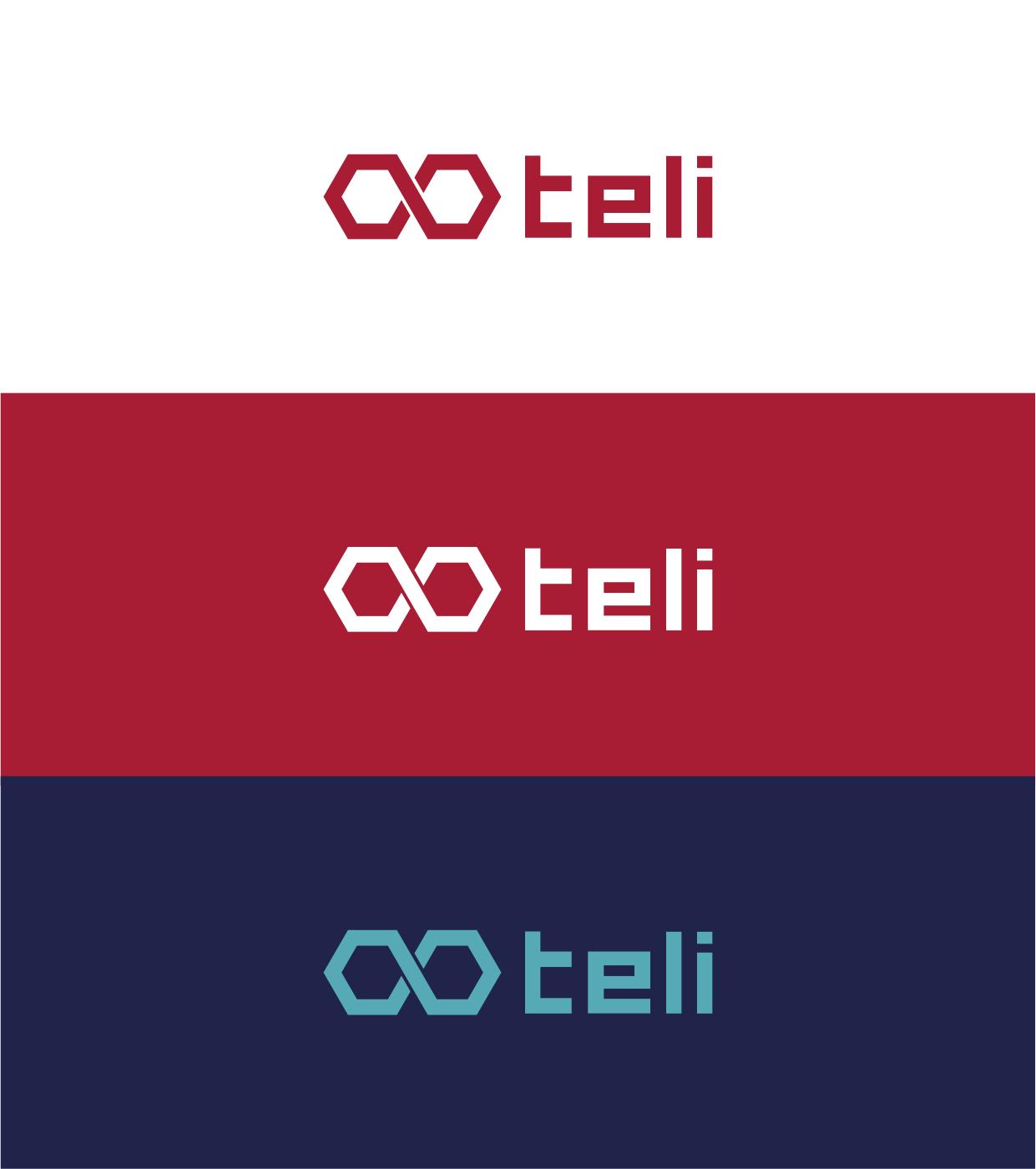 Разработка логотипа и фирменного стиля фото f_49658fc60d48ecfa.png