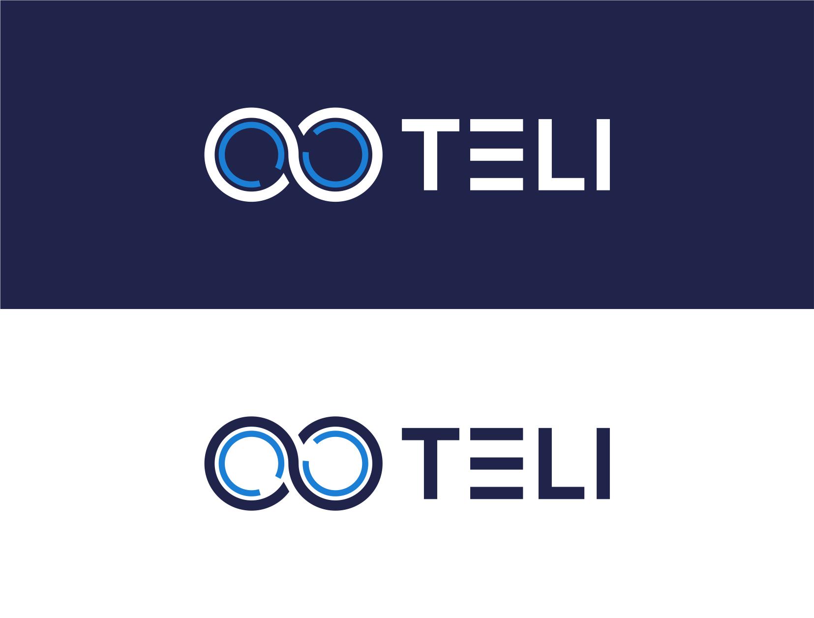 Разработка логотипа и фирменного стиля фото f_79458fc682c233c1.png