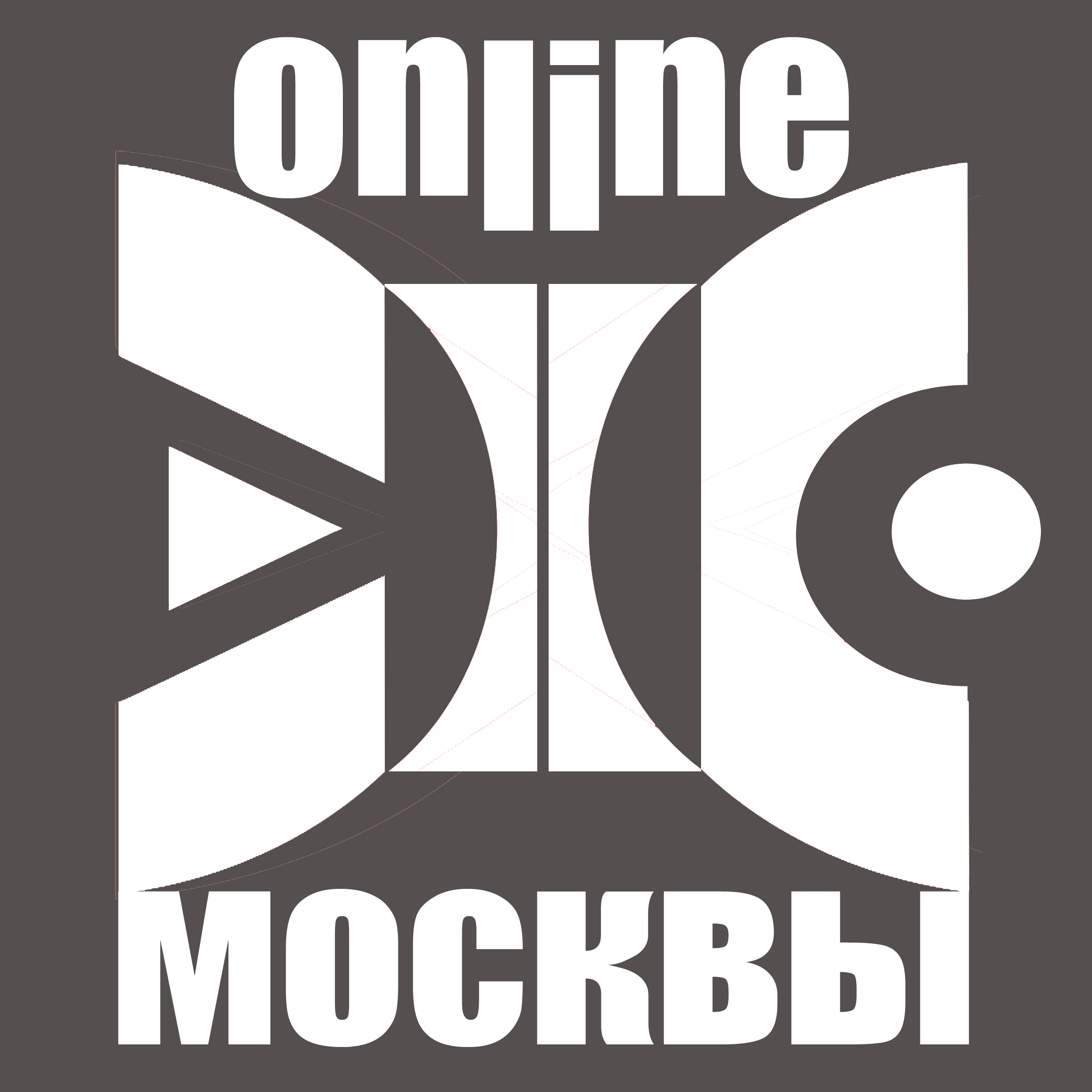 Дизайн логотипа р/с Эхо Москвы. фото f_723562543840a78f.jpg