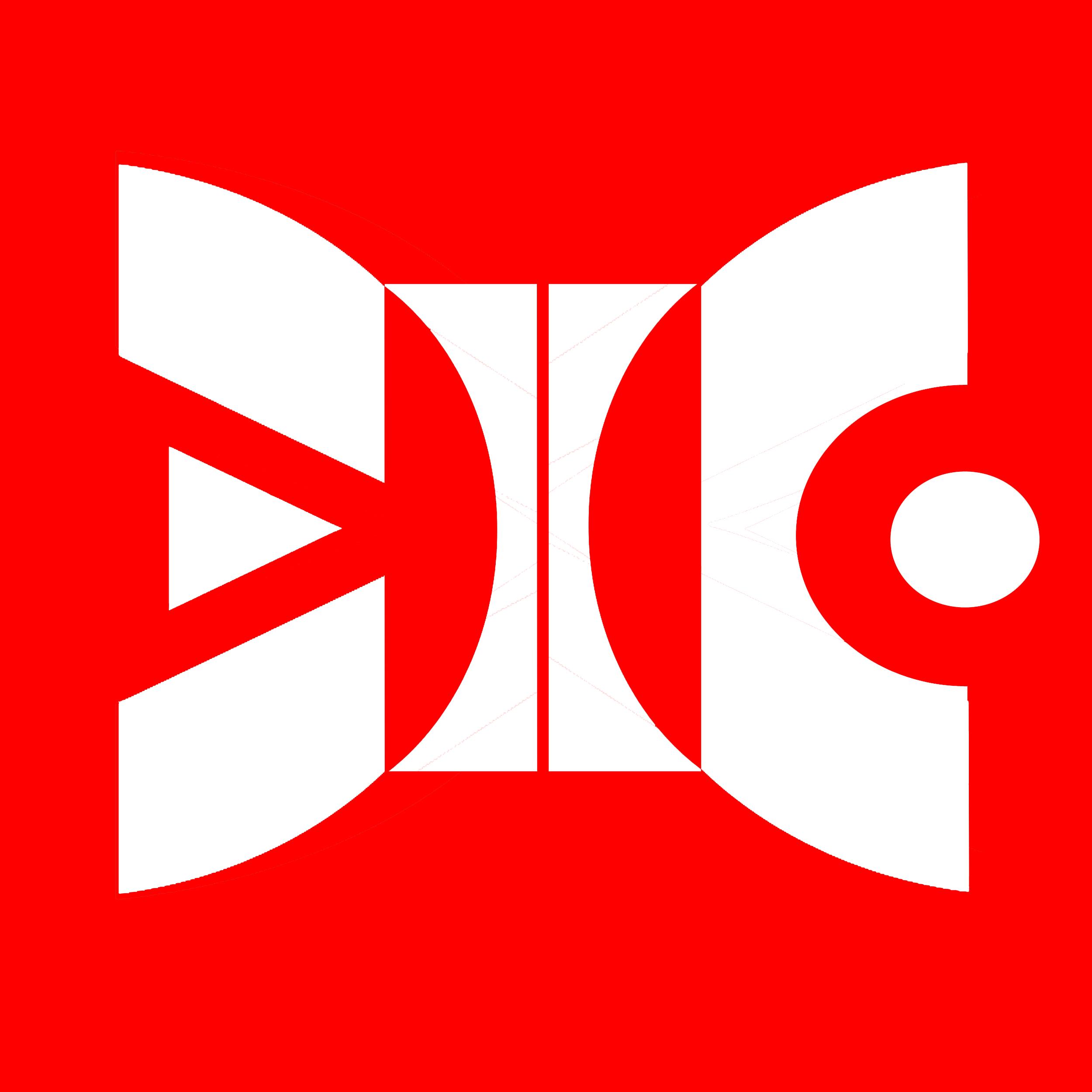 Дизайн логотипа р/с Эхо Москвы. фото f_748562402ee0e1bd.jpg