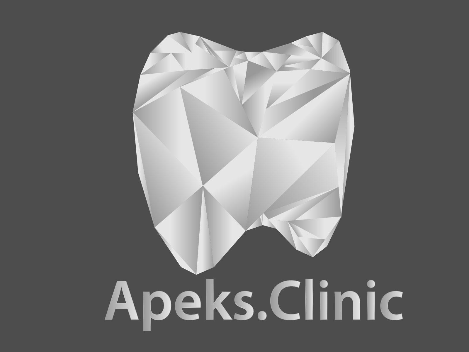Логотип для стоматологии фото f_0125c87ab42c7ec8.jpg