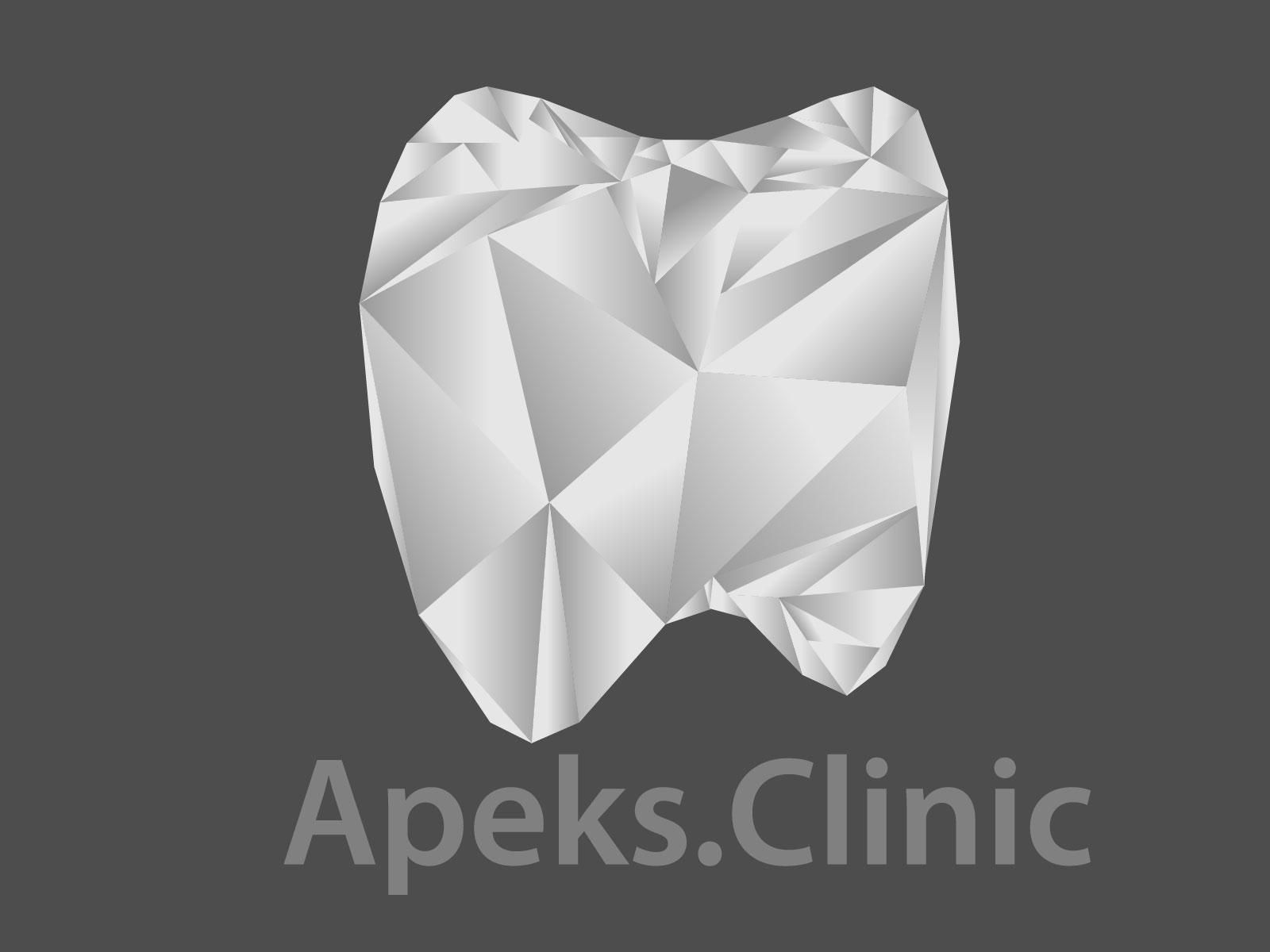 Логотип для стоматологии фото f_2675c87aaa8e4a3a.jpg