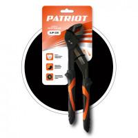 Упаковка для инструментов Patriot