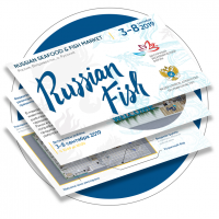 Презентация Russian Fish