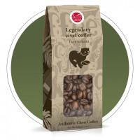 Упаковка для кофе Копи Лювак