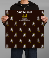 PressWall - DataLine