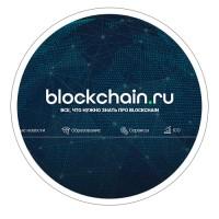 Обложки для соцсетей - blockchain.ru