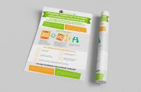 Инфографика - LeadCenter