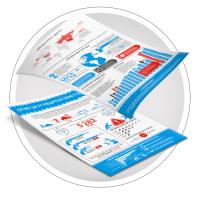 Квартальный отчет - DDoS атаки
