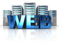 Настройка web-сервера под Битрикс.