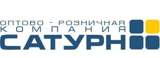 """Компания Сатурн"" - разработка интернет магазина"