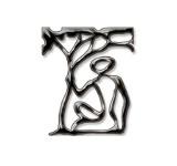 """""""Торговый дом Дендра"""" - разработка интернет магазина"""